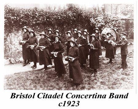 http://www.concertina.info/tina.faq/images/SalvBristol01_1923.jpg