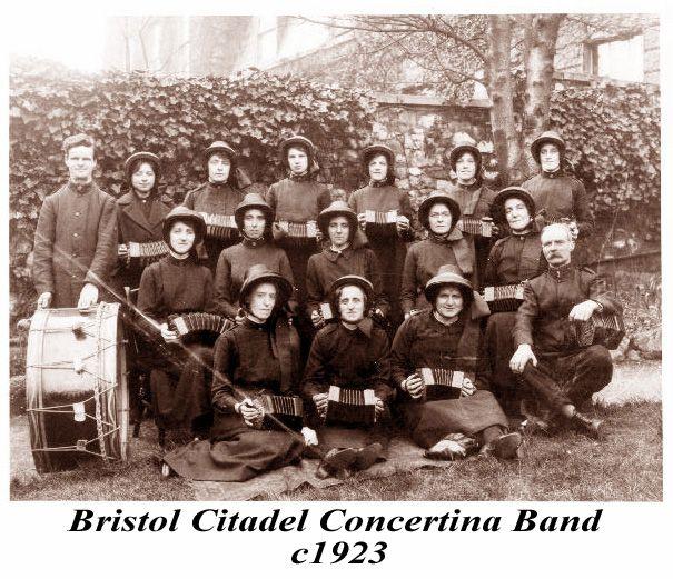 http://www.concertina.info/tina.faq/images/SalvBristol02_1923.jpg
