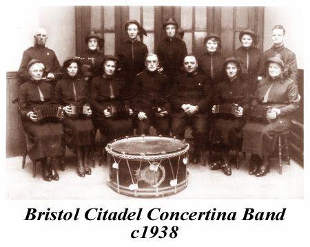 http://www.concertina.info/tina.faq/images/SalvBristol03_1938.jpg
