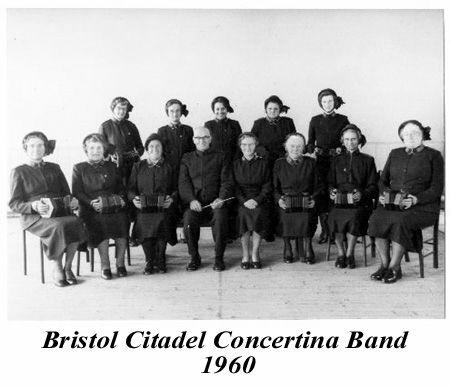 http://www.concertina.info/tina.faq/images/SalvBristol04_1960.jpg