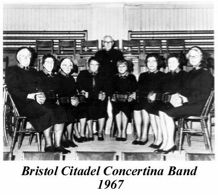 http://www.concertina.info/tina.faq/images/SalvBristol05_1967.jpg