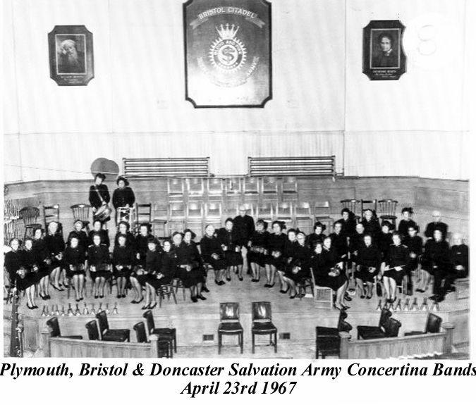 http://www.concertina.info/tina.faq/images/SalvJubilee_1967.jpg