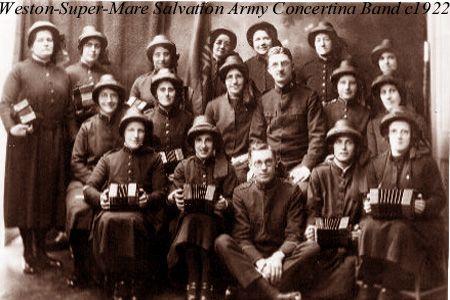 http://www.concertina.info/tina.faq/images/SalvWeston01_1922.jpg