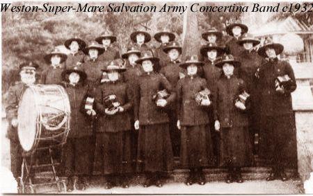 http://www.concertina.info/tina.faq/images/SalvWeston02_1932.jpg