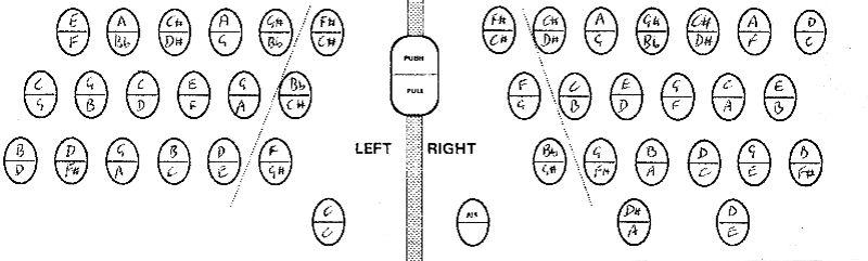 http://www.concertina.info/tina.faq/images/c_g_40_wheatstone.jpg