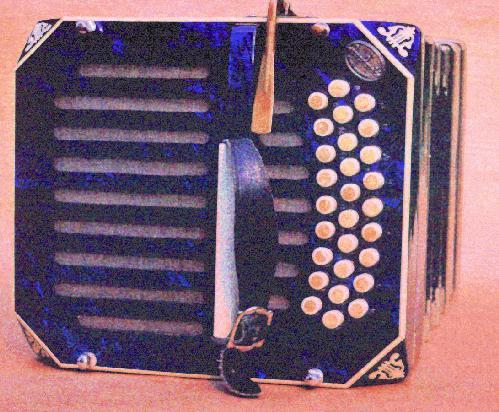 http://www.concertina.info/tina.faq/images/chem.jpg