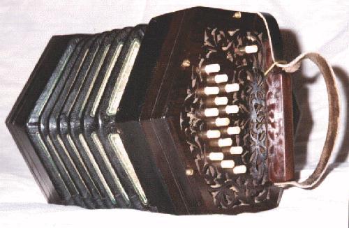 http://www.concertina.info/tina.faq/images/crabb.jpg