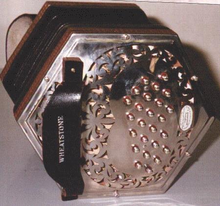 http://www.concertina.info/tina.faq/images/haywht.jpg