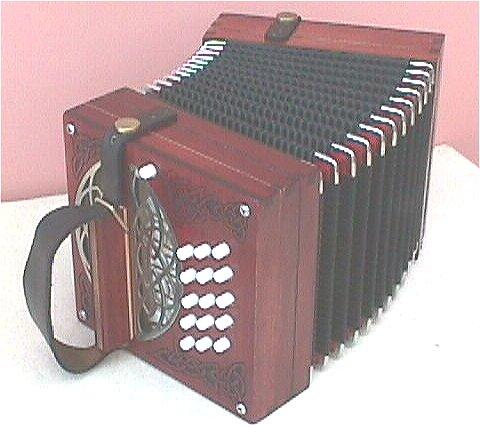 http://www.concertina.info/tina.faq/images/hngtn.jpg