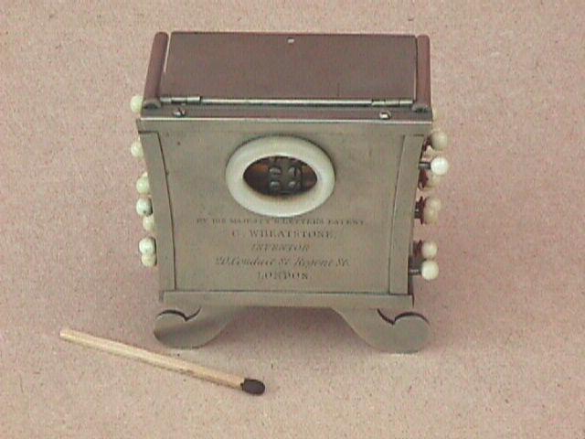 http://www.concertina.info/tina.faq/images/symph.jpg